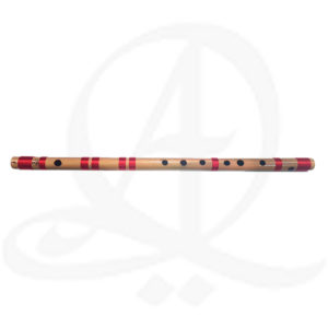 A-Scale-Base-Flute-23-Inches