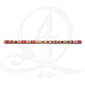 A-hash-Scale-Base-Flute-22-Inches