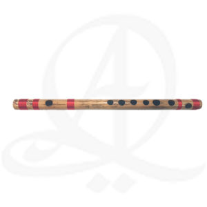 A-hashScale-Small-Flute-12-Inches