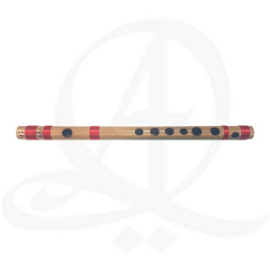 C-picalo-flute-11inches