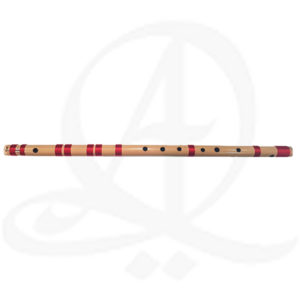 D-hash--Scale-Bass-Flutes-32-Inches