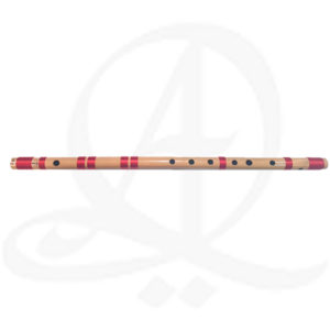 F-hash-Scale-Base-Flute-27-Inches
