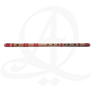 G-Scale-Base-Flute-25-26-Inches