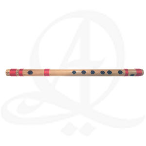 G-Scale-Small-Flute-13-Inches